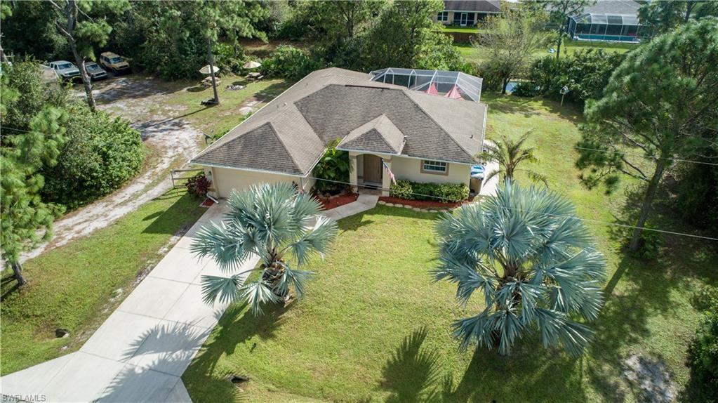 746 Carbon Street E Property Photo - LEHIGH ACRES, FL real estate listing