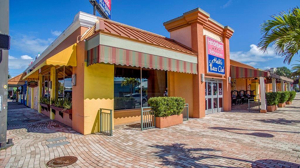 Cocoa Beach Real Estate Listings Main Image
