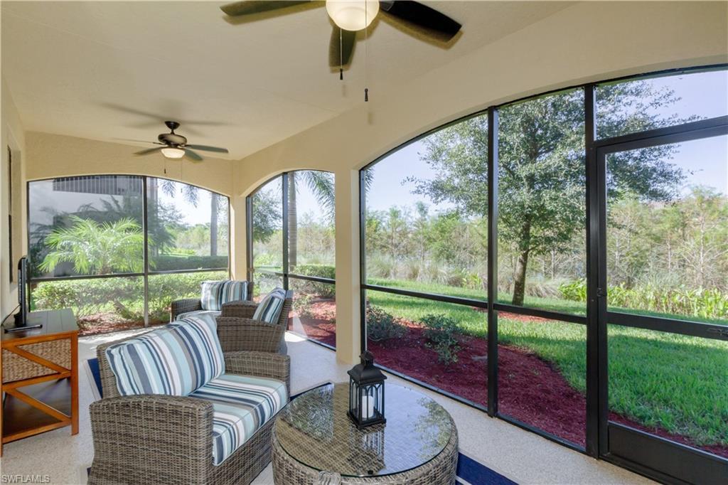 28080 Cookstown Court #2401 Property Photo - BONITA SPRINGS, FL real estate listing