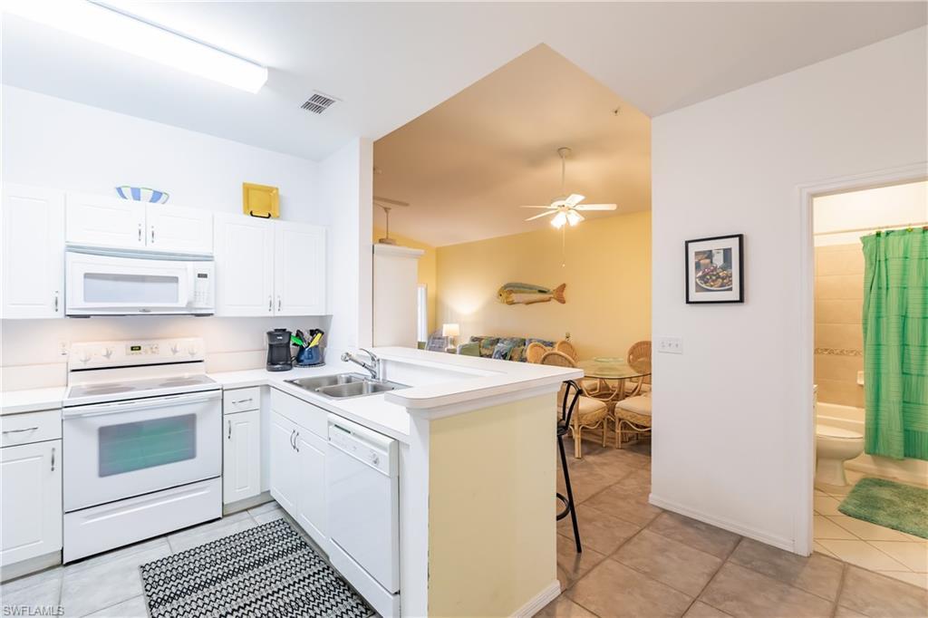 15369 Bellamar Circle #224 Property Photo - FORT MYERS, FL real estate listing