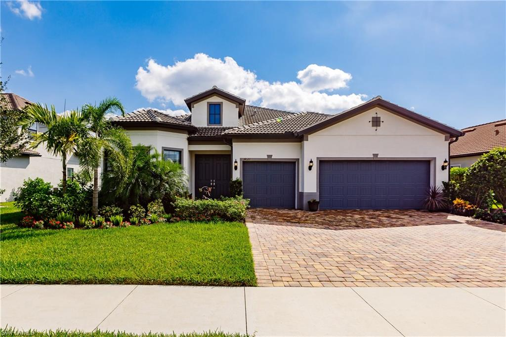 14020 Fenwood Court Property Photo - ESTERO, FL real estate listing