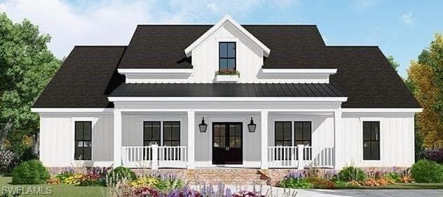 2025 NE 6th Avenue Property Photo - CAPE CORAL, FL real estate listing
