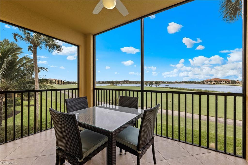 17951 Bonita National Boulevard #422 Property Photo - BONITA SPRINGS, FL real estate listing