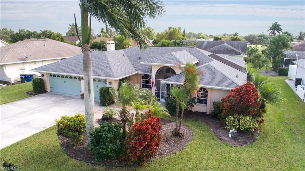 17091 Caloosa Trace Circle Property Photo - FORT MYERS, FL real estate listing