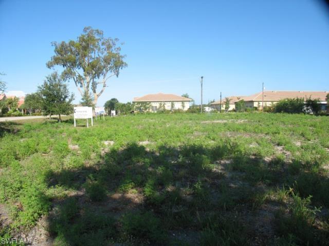 9451 Corkscrew Road Property Photo