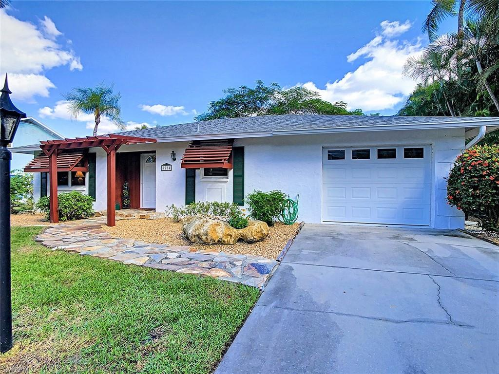 9254 Kincaid Court Property Photo - SANIBEL, FL real estate listing