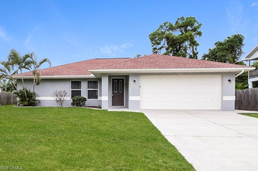 5840 Regent Road Property Photo - VENICE, FL real estate listing