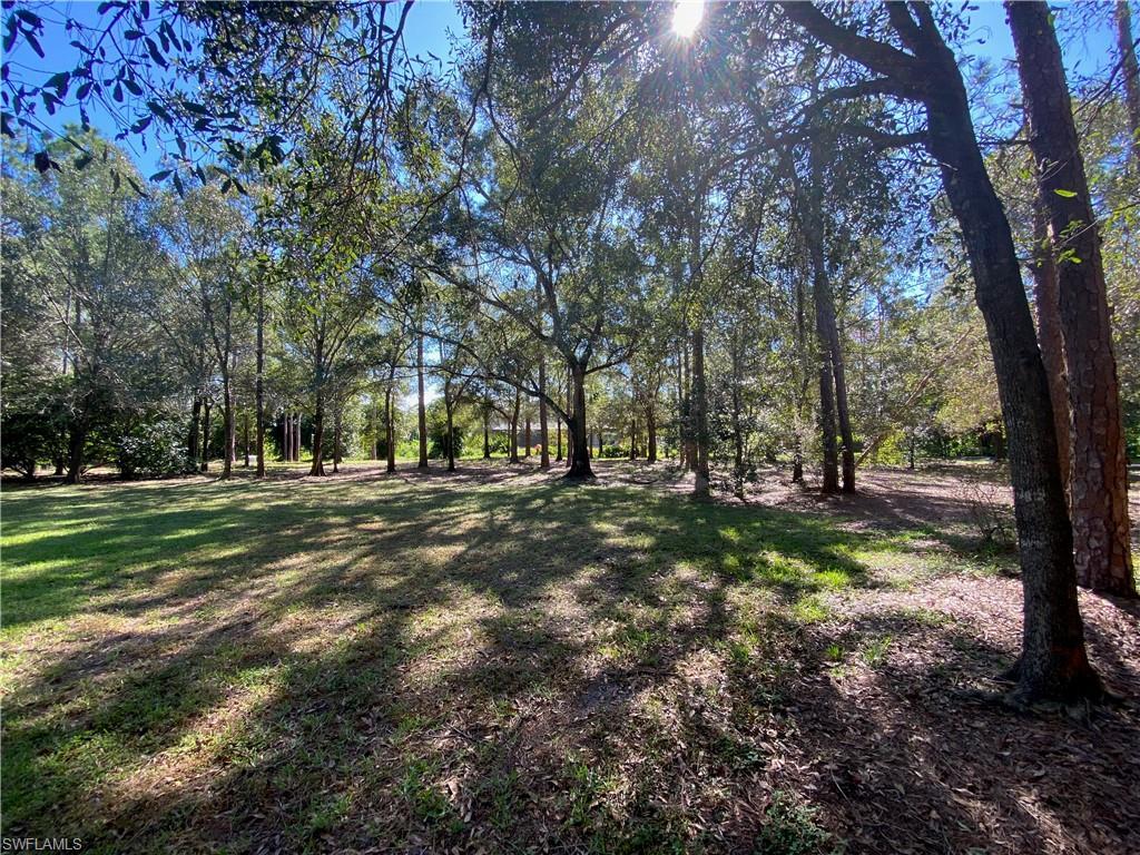 13381 Ponderosa Way Property Photo - FORT MYERS, FL real estate listing