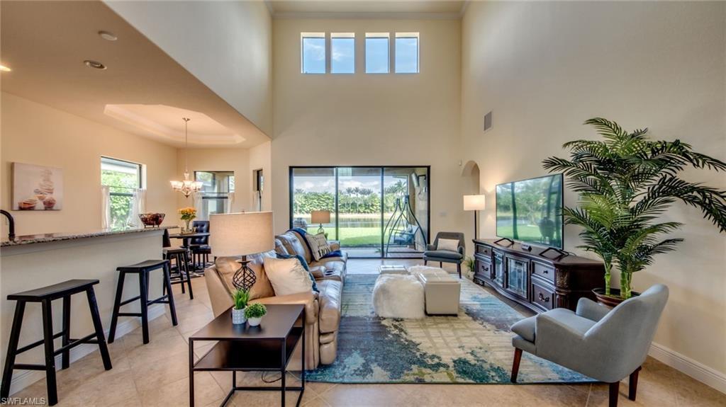 23456 Sanabria Loop Property Photo - BONITA SPRINGS, FL real estate listing