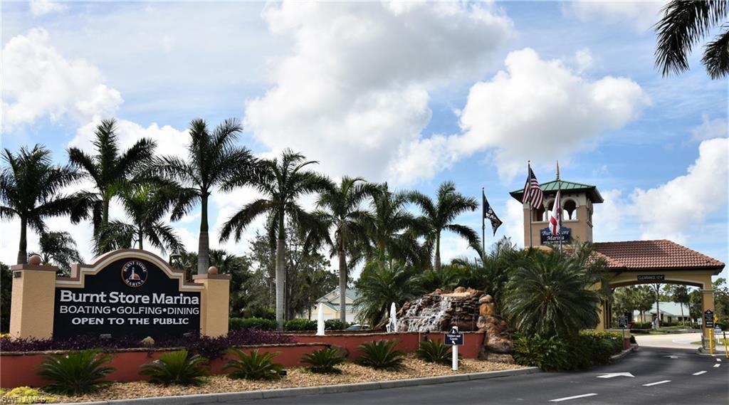 5070 Key Largo Circle Property Photo