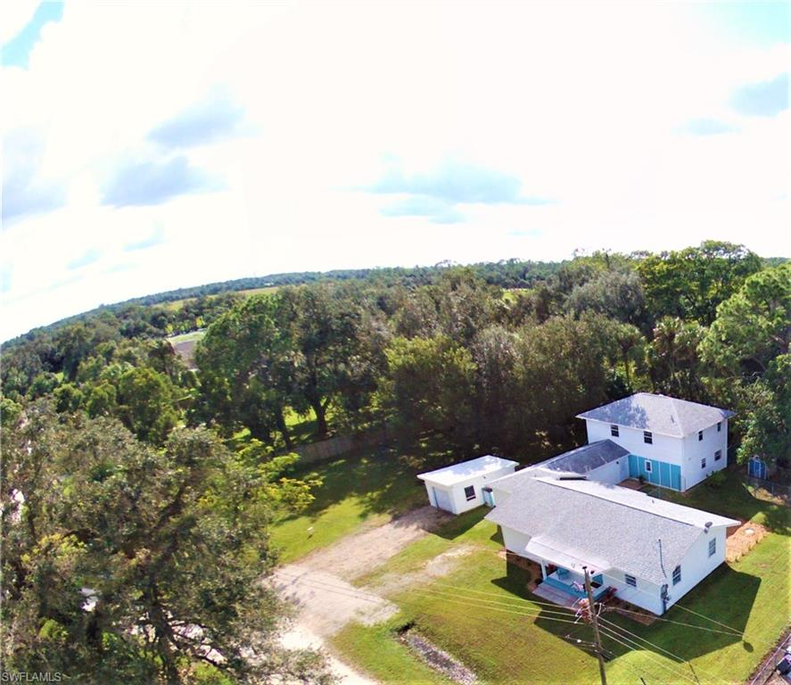 4740 Justinwood Road Property Photo - FORT MYERS, FL real estate listing