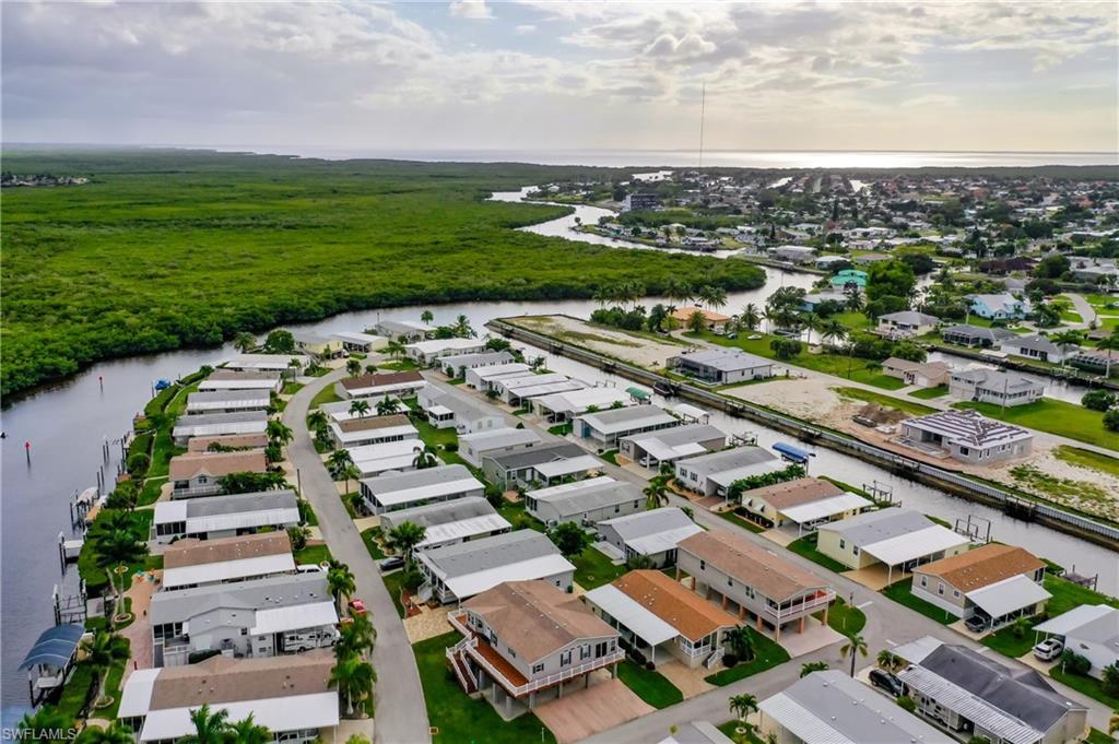 215 Rio Villa Drive #214-O Property Photo - PUNTA GORDA, FL real estate listing