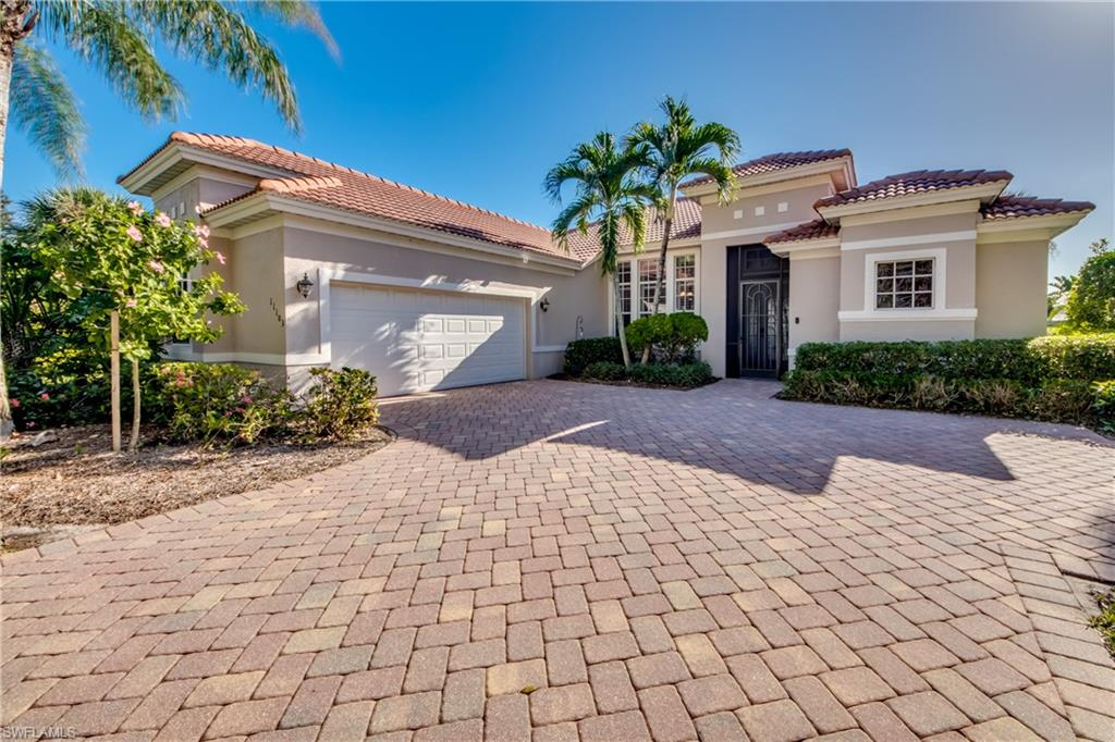 11103 Laughton Circle Property Photo - FORT MYERS, FL real estate listing