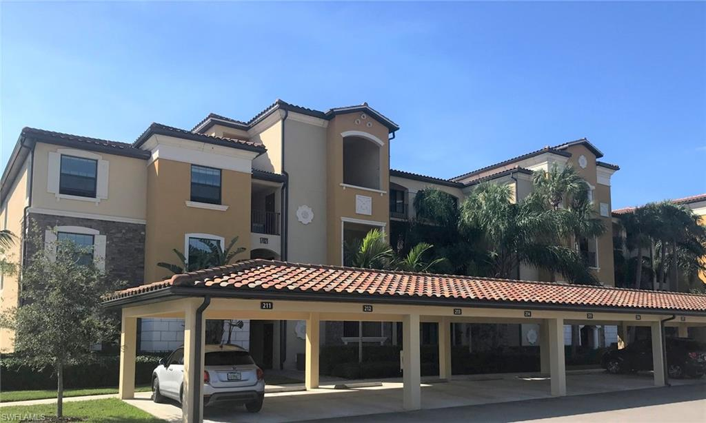 17921 Bonita National Boulevard #211 Property Photo - BONITA SPRINGS, FL real estate listing