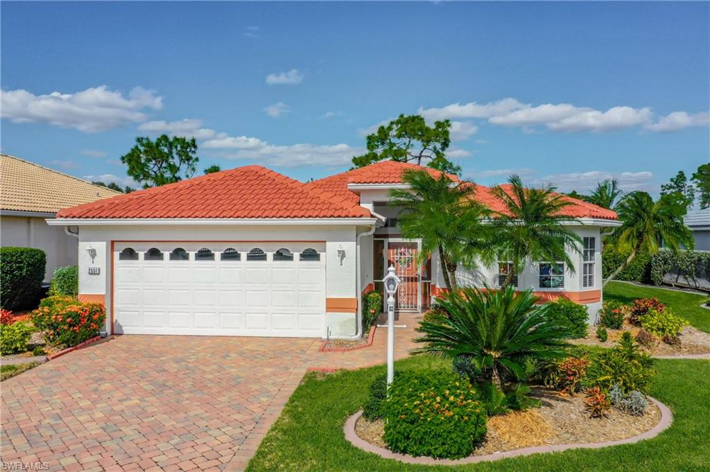 2551 Valparaiso Boulevard Property Photo - NORTH FORT MYERS, FL real estate listing