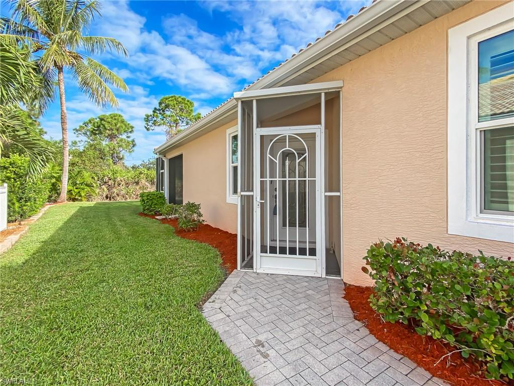 7742 Bay Lake Drive Property Photo - FORT MYERS, FL real estate listing