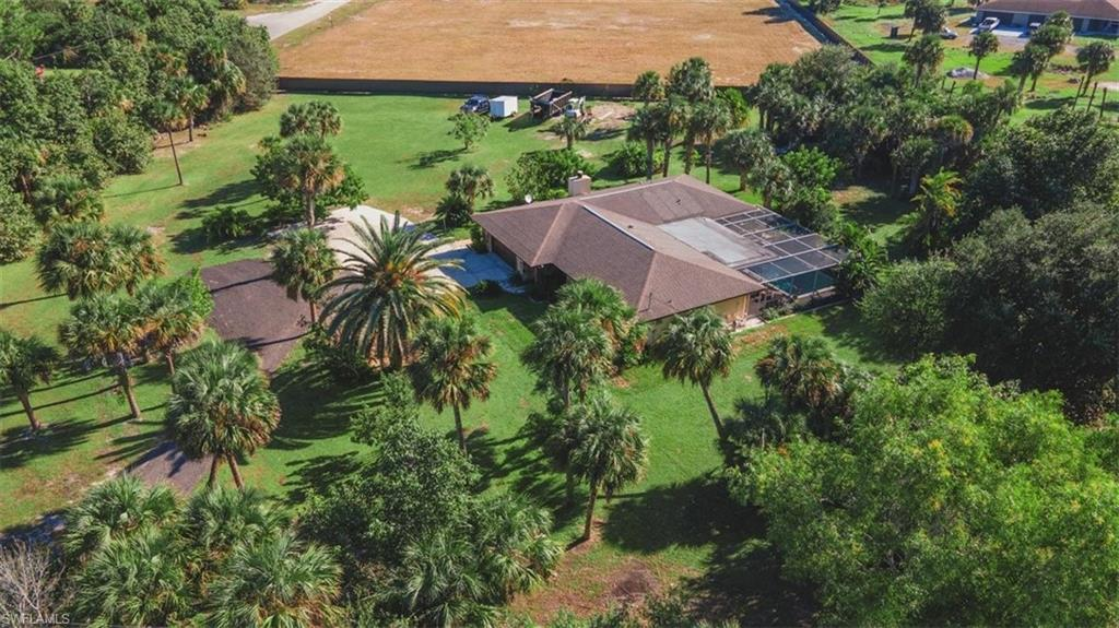 5041 Obannon Road Property Photo - FORT MYERS, FL real estate listing