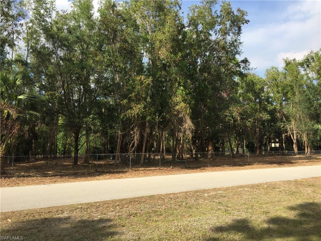 5771 Cedar Tree Lane Property Photo
