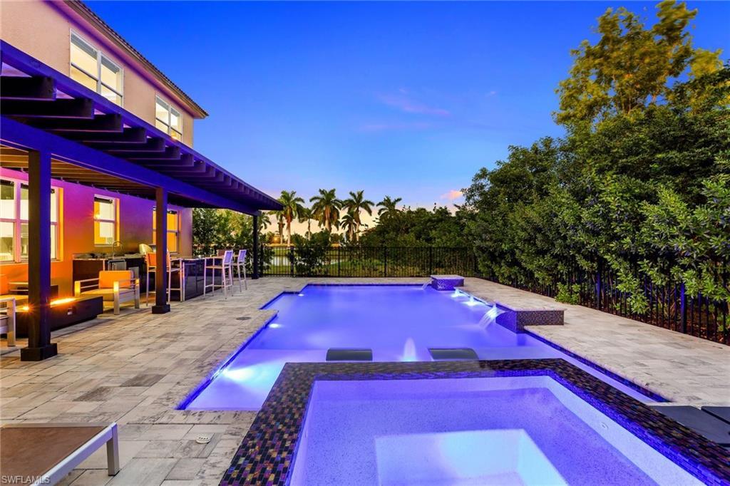 Coral Lakes Real Estate Listings Main Image