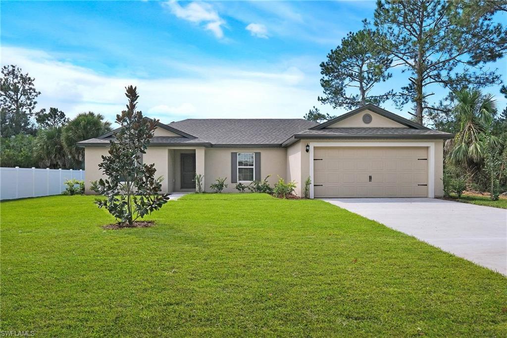 4014 Garden Boulevard Property Photo