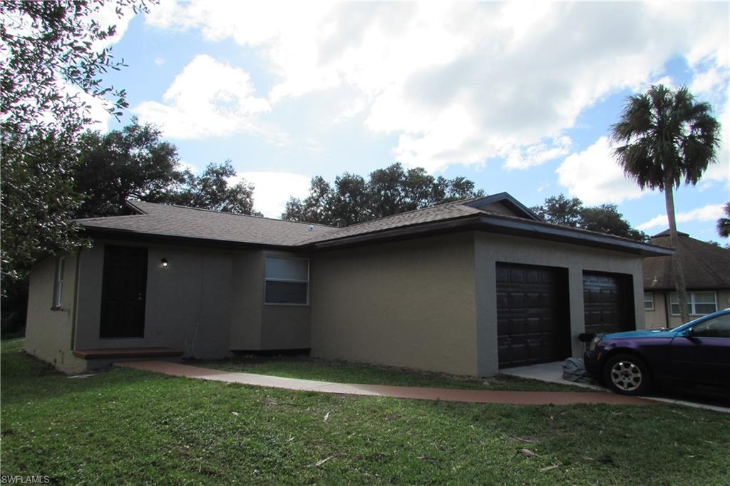 15547 Chamberlain Boulevard Property Photo - PORT CHARLOTTE, FL real estate listing