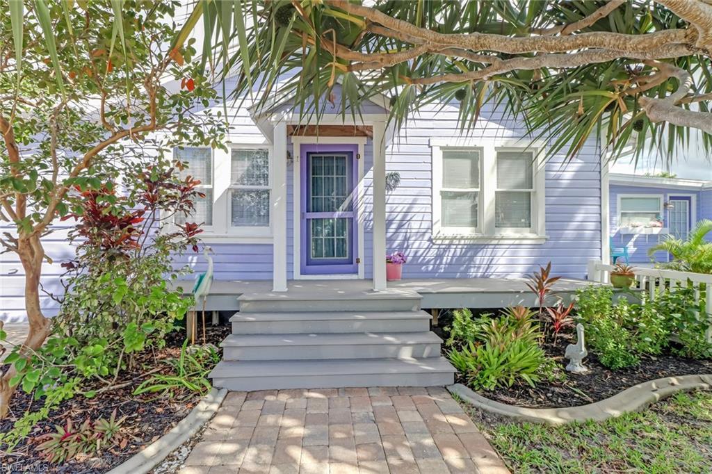 11266 Matlacha Avenue Property Photo - MATLACHA, FL real estate listing