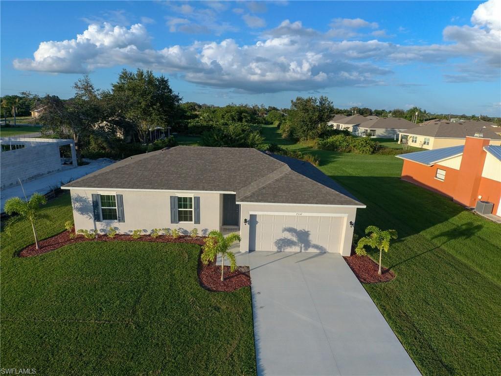 27332 Deep Creek Boulevard Property Photo - PUNTA GORDA, FL real estate listing