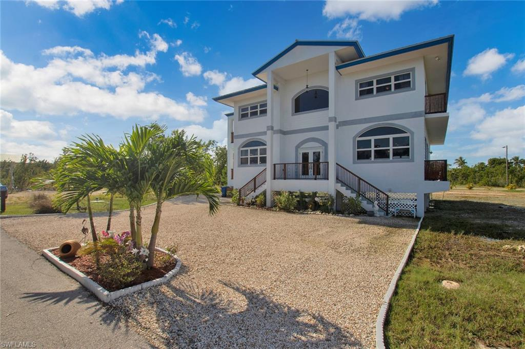 106 Antigua Street Property Photo - DUCK KEY, FL real estate listing