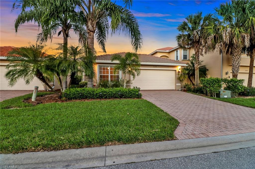 11249 Pond Cypress Street Property Photo - FORT MYERS, FL real estate listing