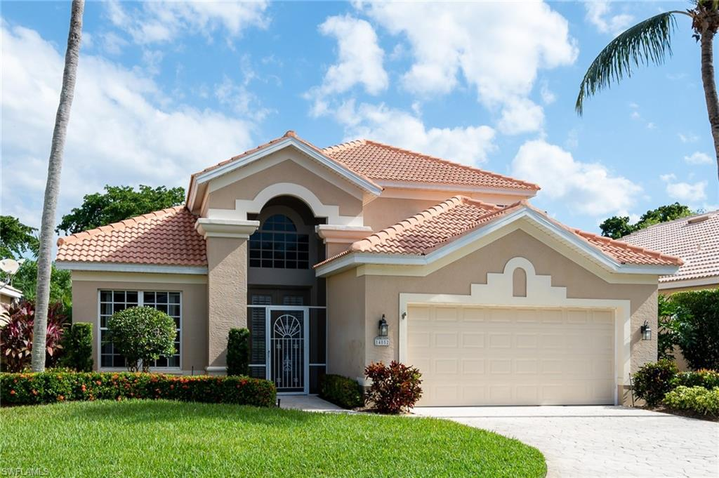 14852 Crescent Cove Drive Property Photo - FORT MYERS, FL real estate listing