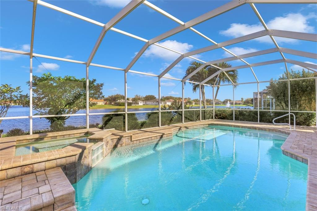 9051 Pittsburgh Boulevard Property Photo - FORT MYERS, FL real estate listing