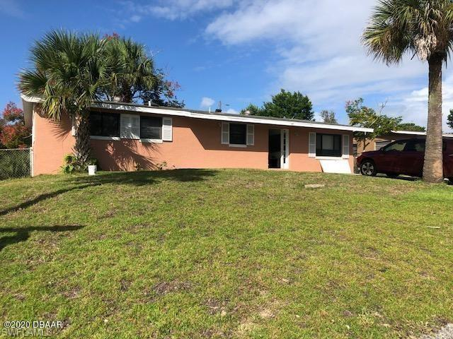 1002 Continental Drive Property Photo - DAYTONA BEACH, FL real estate listing