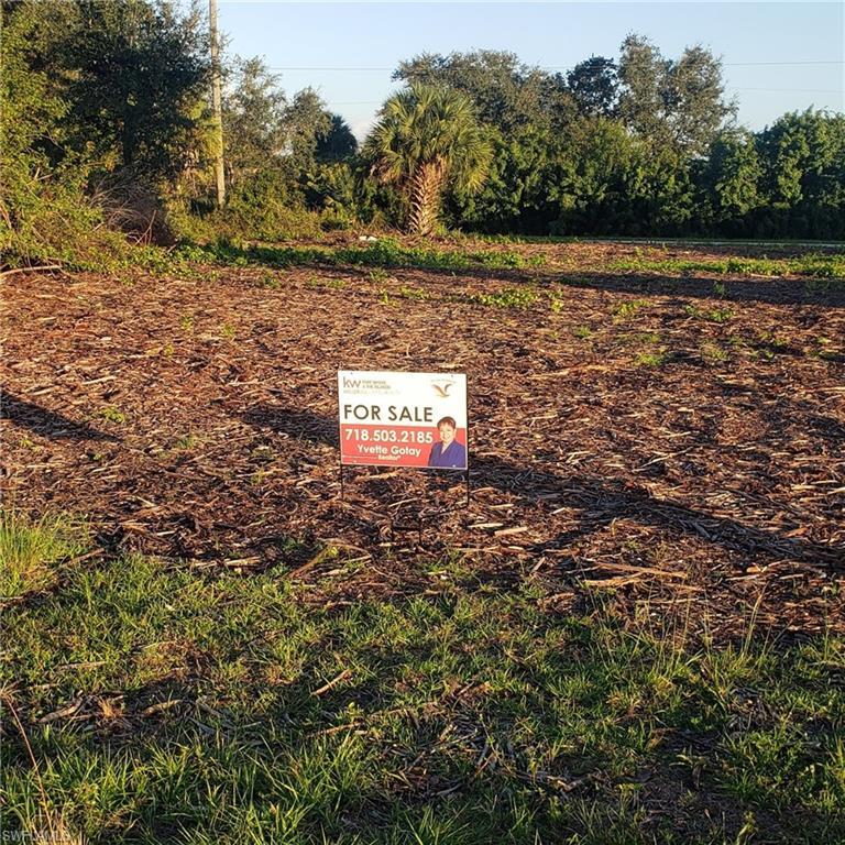 12721 Gulfstream Boulevard Property Photo