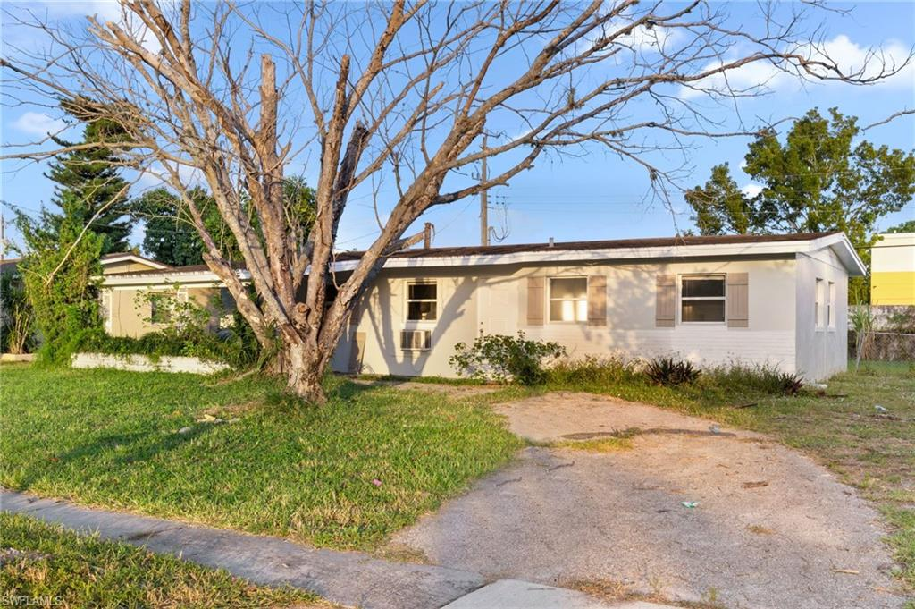 3547 Royal Palm Avenue Property Photo