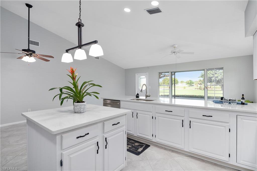 Brandywine Real Estate Listings Main Image