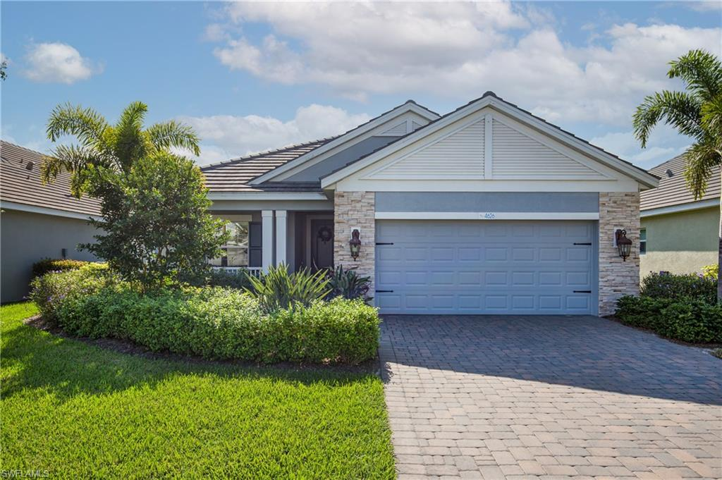4626 Mystic Blue Way Property Photo - FORT MYERS, FL real estate listing