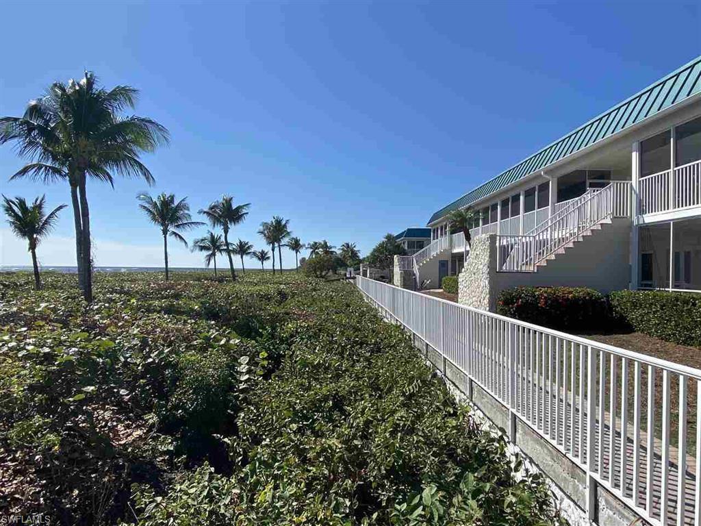 827 E Gulf Drive #j3 Property Photo