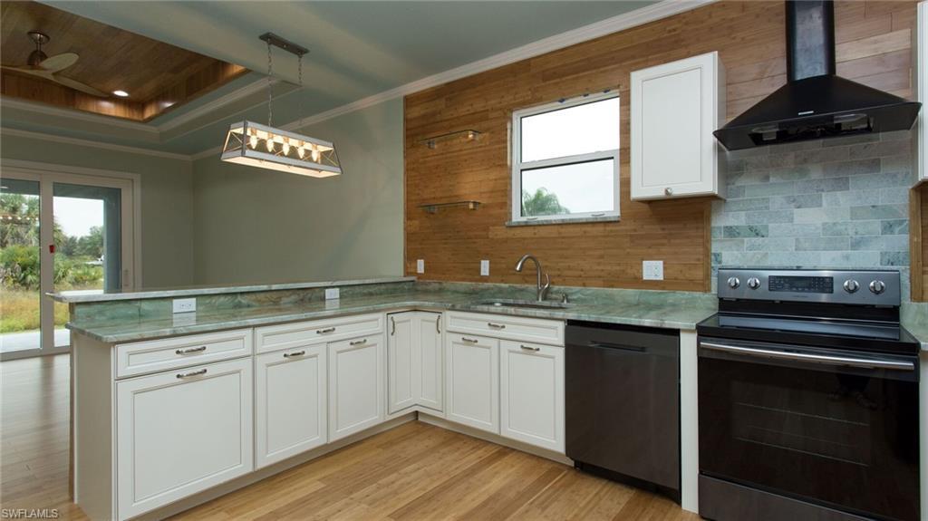2310 Highlands Road Property Photo - PUNTA GORDA, FL real estate listing