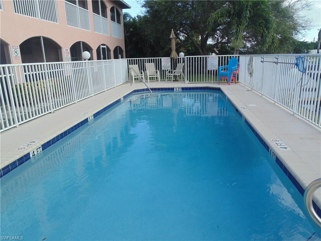 1308 SE 42 Street #3 Property Photo - CAPE CORAL, FL real estate listing