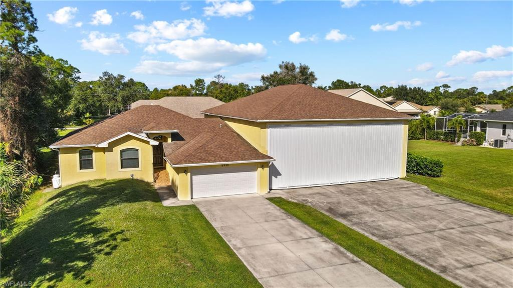 6930 Seminole Avenue Property Photo - FORT MYERS, FL real estate listing