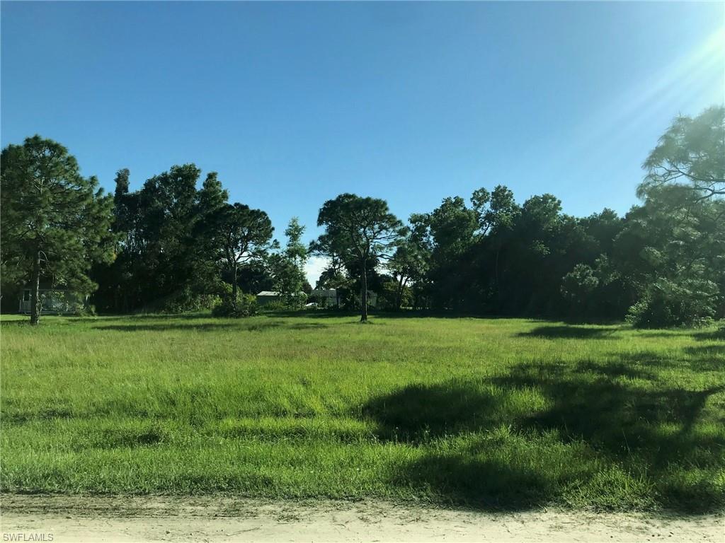 4651 Courtney Road Property Photo