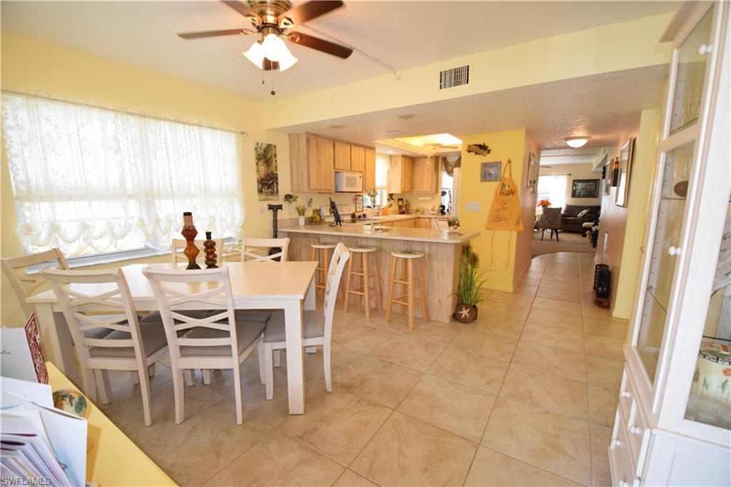 Egret Condo Real Estate Listings Main Image
