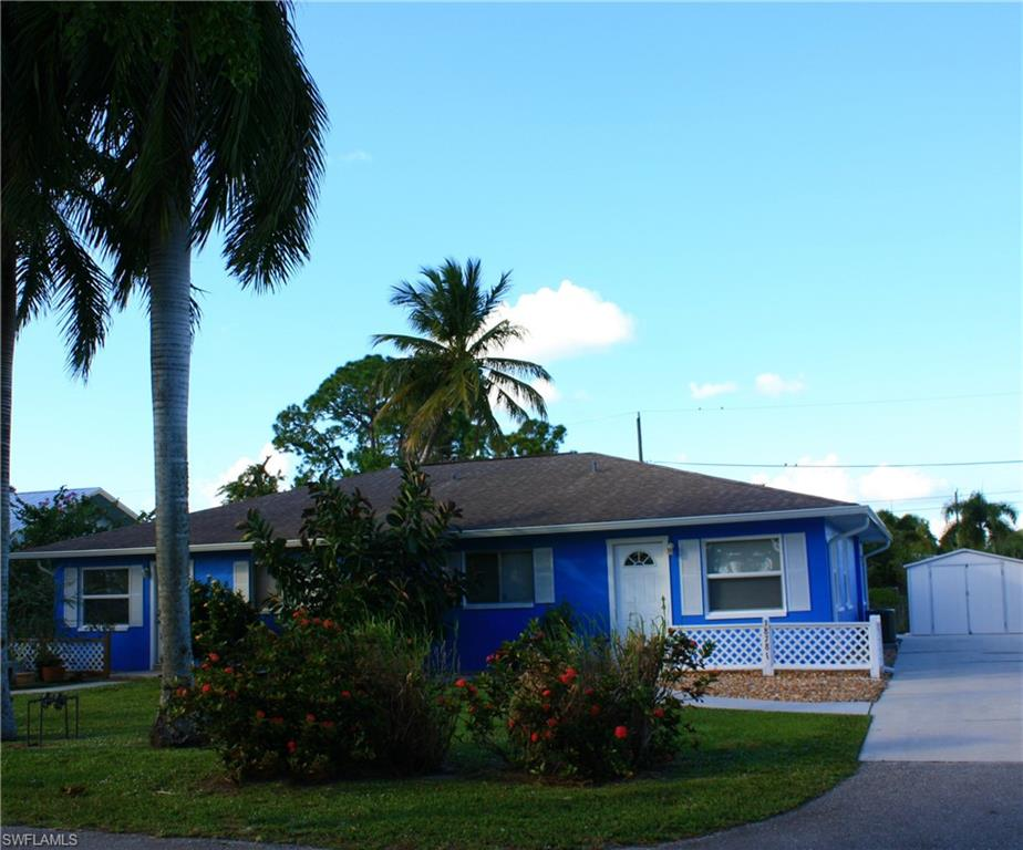 3878 Quails Walk #E Property Photo - BONITA SPRINGS, FL real estate listing