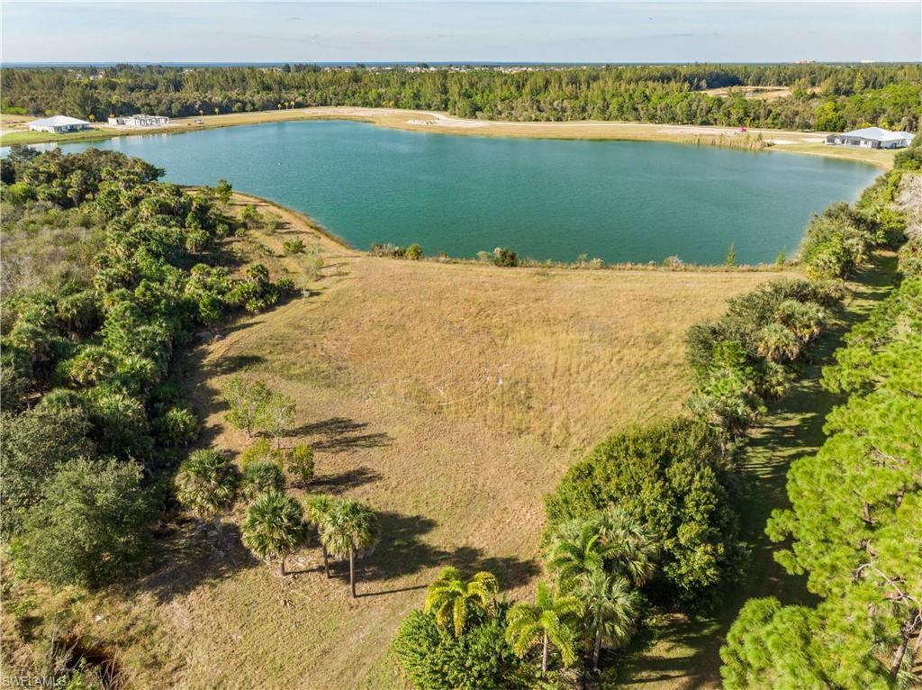 Bella Vista At Kismet Lakes Real Estate Listings Main Image