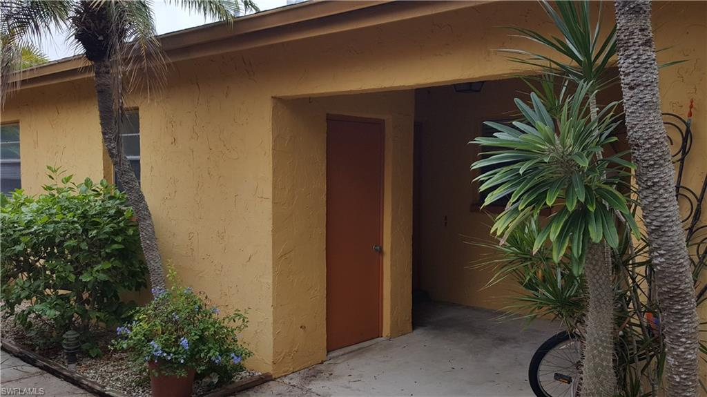 13422 Heald Lane #9 Property Photo - FORT MYERS, FL real estate listing