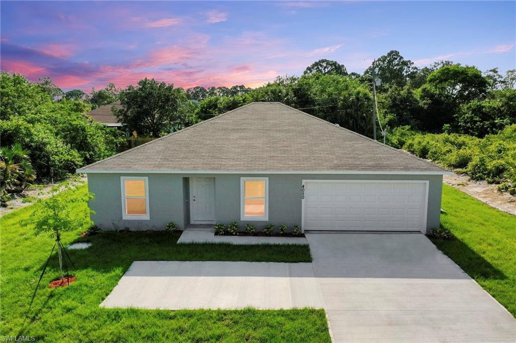 915 Hillcrest Avenue Property Photo
