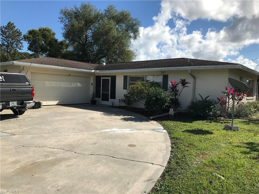 13245 Caribbean Boulevard Property Photo - FORT MYERS, FL real estate listing