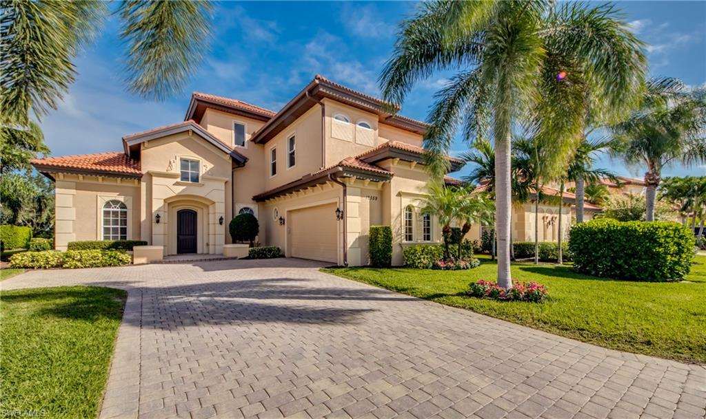 12559 Grandezza Circle Property Photo - ESTERO, FL real estate listing