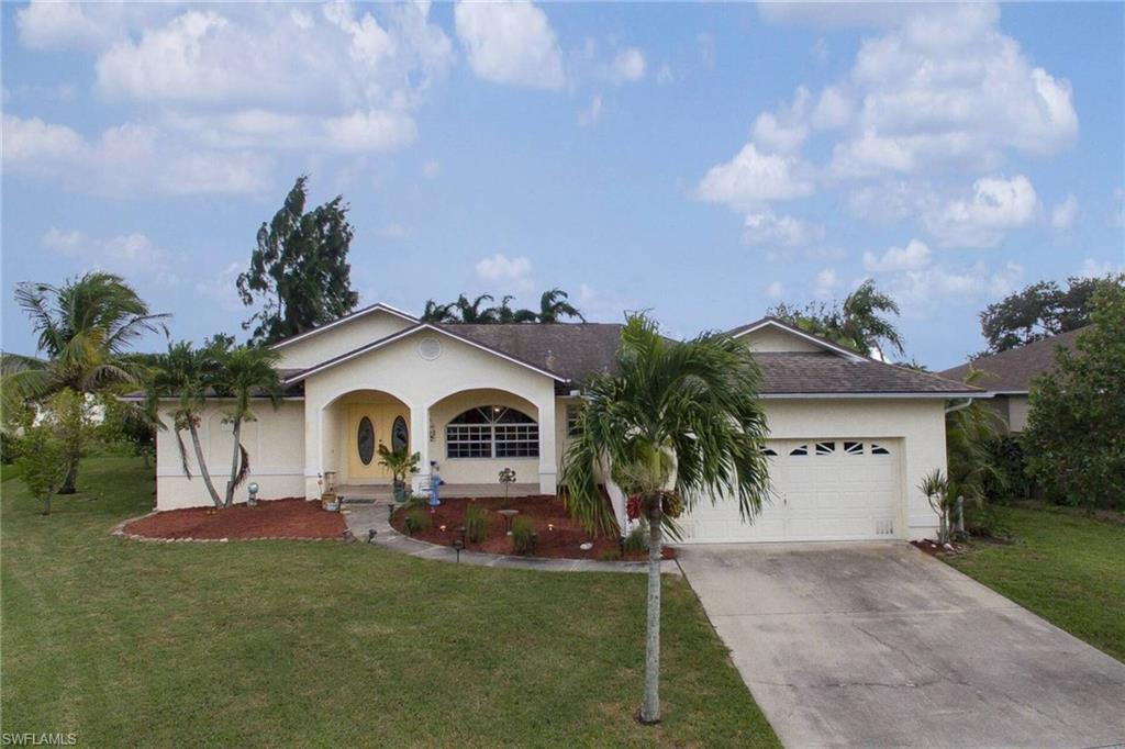 8813 Staghorn Way Property Photo - FORT MYERS, FL real estate listing
