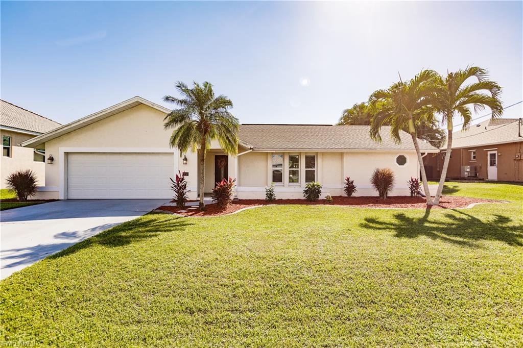 2720 Cape Coral Parkway W Property Photo